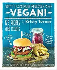 best-vegetarian-cookbooks-of-all-time