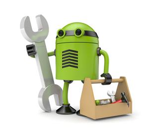 3 Cara Menambah RAM Hp Android