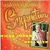 OSCAR LUCARRELLI Y EL CONJUNTO SERPENTINA - 2012 ( RESUBIDO )