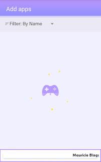 como acelerar y optimizar juegos android facil