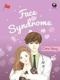 Download Novel Face Syndrome PDF Citra Novy