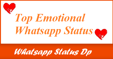 emotional-status-short-messages