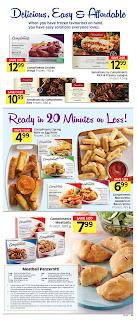 Foodland Flyer February 22 – 28, 2018