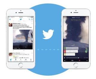 periscope-broadcast-twitter