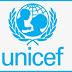 નવા વર્ષના દિવસે વૈશ્વિક સ્તરે જન્મેલા બાળકોની સંખ્યા ભારતમાં સૌથી વધુ છે: યુનિસેફ