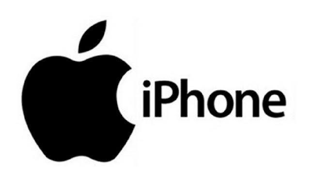 Kode Rahasia HP iPhone Dan Fungsinya