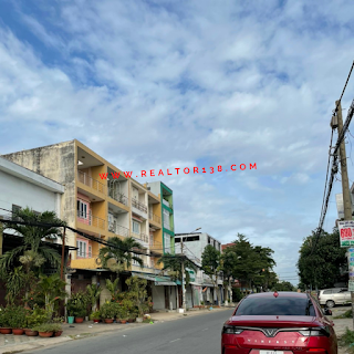 bán đất đường số 55 phường tân tạo quận bình tân