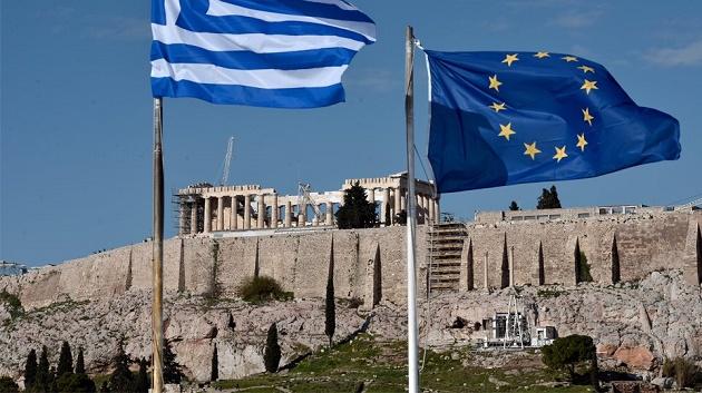 Μελέτη - «κόλαφος» από την IHS Markit για την οικονομία: «H Ελλάδα θα επιστρέψει το 2040 στα προ κρίσης επίπεδα»