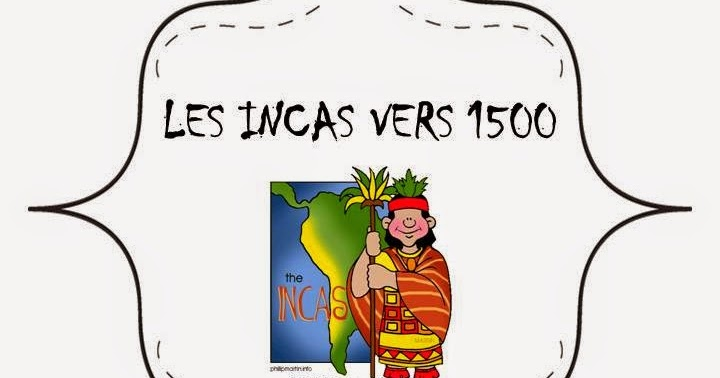 pdf incas et iroquoiens vers 1500 relief hydrographie population politique