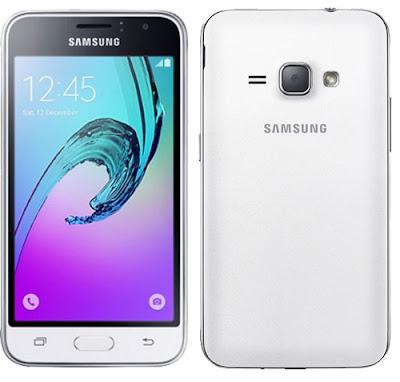 Samsung Galaxy V2 Harga Dibawah 1 Jutaan
