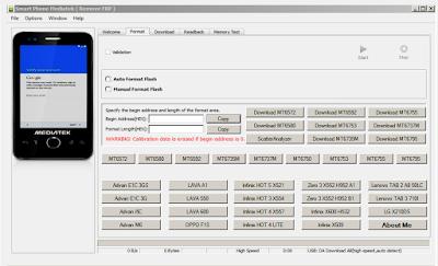 MTK-FRP-Tool-download-free