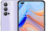 Download firmware Oppo Reno 4
