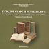 Каталог старе и ретке књиге у фондовима Универзитетске библиотеке у Крагујевцу