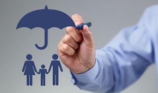 Asuransi Life Indonesia