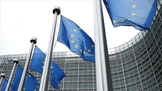 الإتحاد الأوروبي يُحرج المغرب بنفي إدعاءاته حول إستغلال الأطفال وتجنيدهم في مخيمات اللاجئين الصحراويين.
