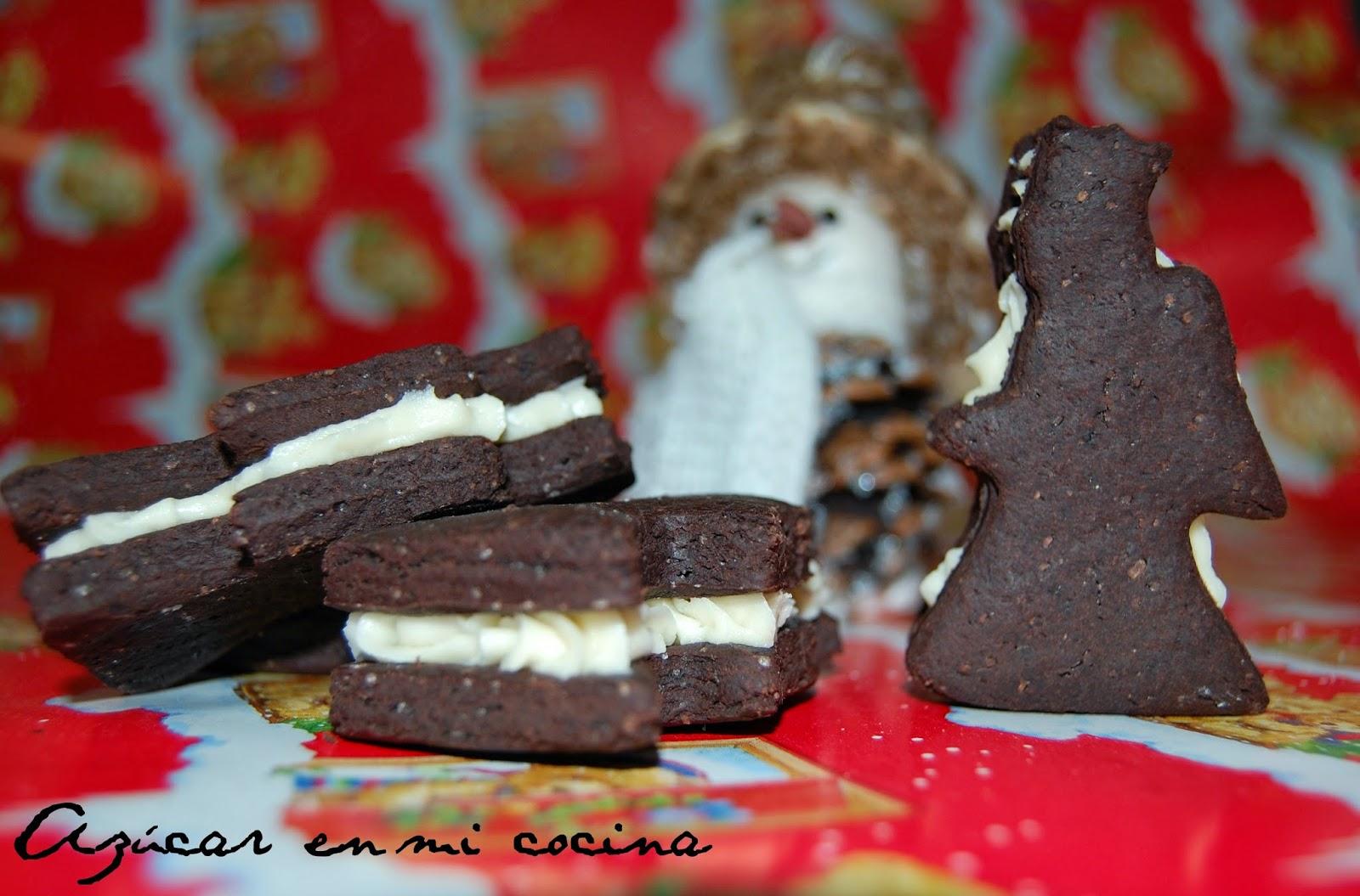 http://azucarenmicocina.blogspot.com.es/2013/12/galletas-oreo-navidenas-mi-asaltablog.html