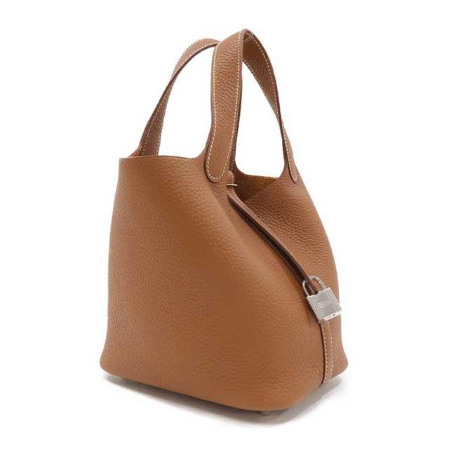 Used Hermes Handbags from Daikokuya