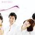 28/28 من دراما الكوريـة الرومانسية ميراث رائع ||Shining Inheritance|| مترجمة عربي