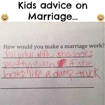This kid is so right..