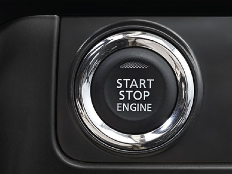 Xpander Cross Black Edition Mitsubishi Pekanbaru