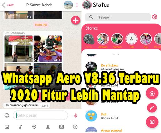 whastapp-aero-versi-8.36-terbaru-whatsapp-2020-wa-mod-wayo-download