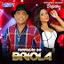 Baixar – Forrozão do Briola – CD Promocional – Março 2016