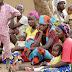 Ataque contra cristãos na Nigéria faz nove vítimas