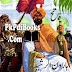 Fateh Haroon Ul Rasheed History Urdu By Harold Lamb