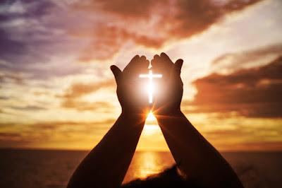 15+ Janji Bunda Maria, Doa Harapan, dan Doa Penyembuhan Batin dalam Tidur