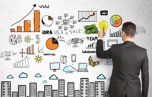 Marketing Management Course