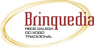 http://brinquedia.net/