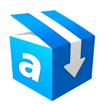 Descargar Ashampoo Internet Accelerator
