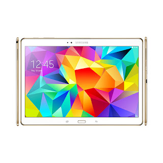 samsung-galaxy-tab-s-105-specs-and