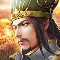 Dynasty Legends (Global) Mod Apk