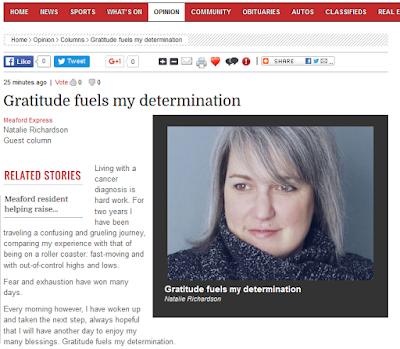 http://www.simcoe.com/opinion-story/6481688-gratitude-fuels-my-determination/