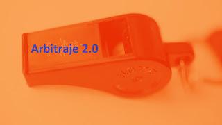 arbitros-futbol-arbitraje-20