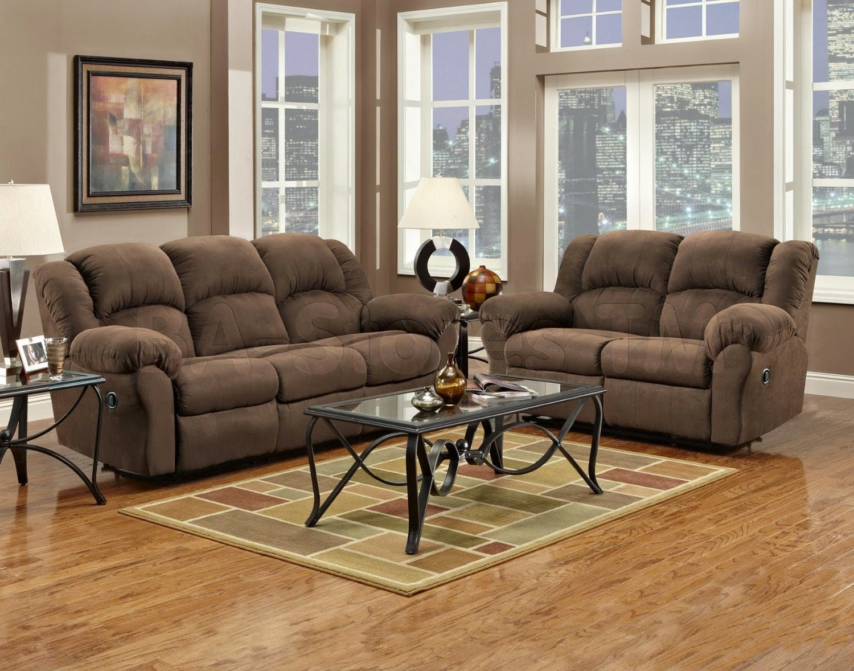 the best reclining sofa reviews microfiber reclining
