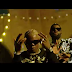 VIDEO & AUDIO | Skales Ft Harmonize - Oyoyo | Download/Watch