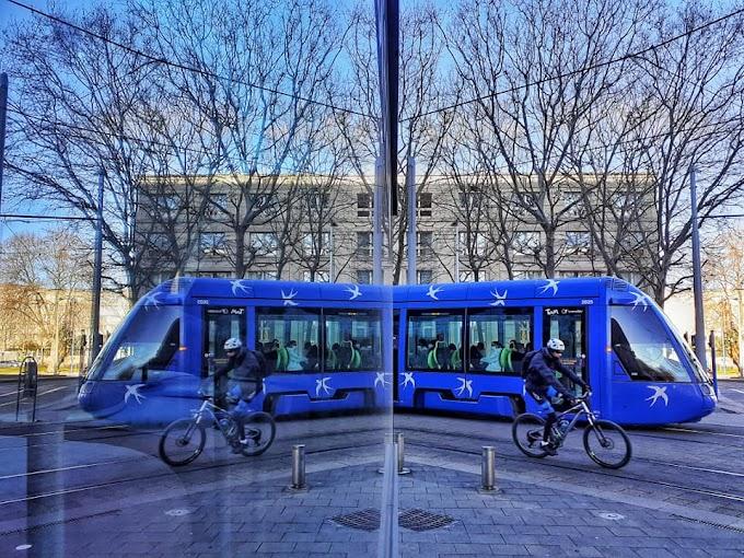 Montpellier, Lunel : la météo du week-end