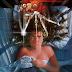 Reseña: A Nightmare on Elm Street 1984 (SIN spoilers) - Horror Hazard