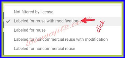 non copyrighted images google se kaise download  kare