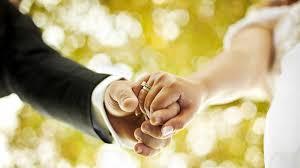 أفضل الكتب عن الخطوبة والزواج للعروس والعريس