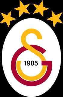Galatasaray Logo PNG