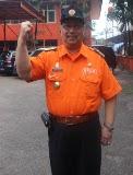 Badan Penanggulangan Bencana Daerah (BPBD) Kabupaten Bogor 235