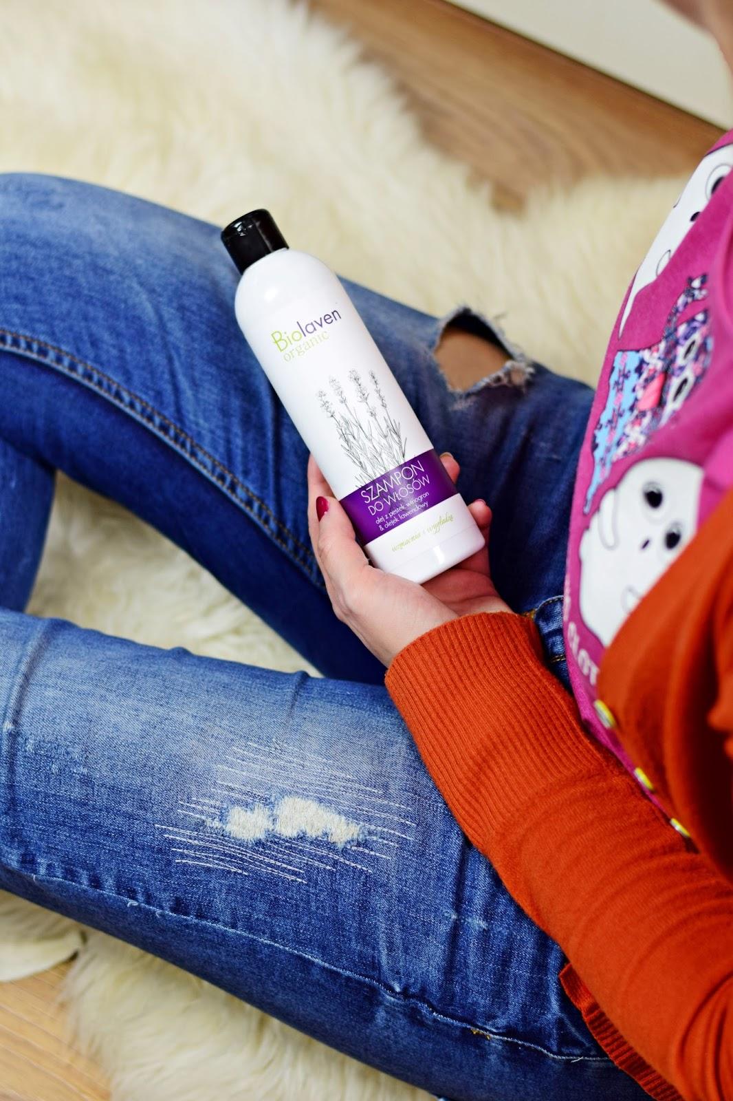 biolaven_szampon_do_włosów