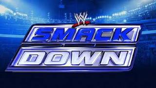 WWE Thursday Night Smackdown 02 June 2016 Download 300mb HDTV 480p