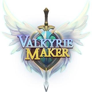 valkyrie maker