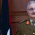 Οι δύο κυβερνήσεις της Λιβύης και το πλήγμα που στοχεύει η Τουρκία