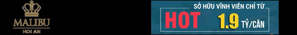 Logo MGM Hội An