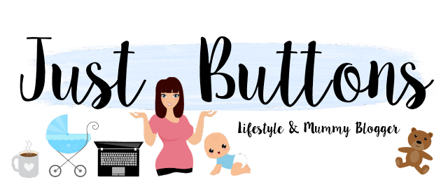 custom mummy blogger header logo